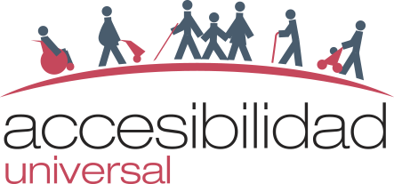 Eaj pnv barakaldo albisteak for Accesibilidad universal